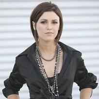 Chloe Mitchell