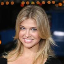 Adrianne Palicki Image