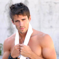 Brandon Beemer Photograph