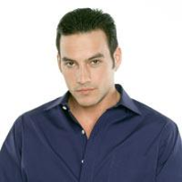 Nikolas Cassadine