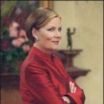 Tracy Quartermaine