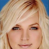 Kirsten Storms Image