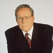 Asa Buchanan