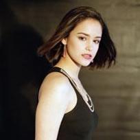 Melissa Gallo