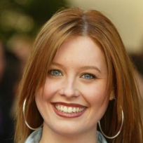 Melissa Archer Image