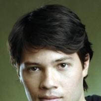 Jason Tam Pic