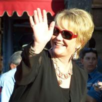 Erika Slezak Image