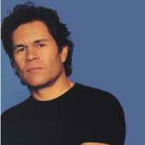 A-martinez-picture