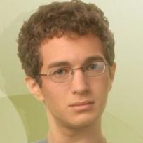 Alex Charak