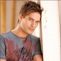 Aaron Snyder