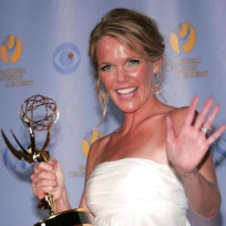 Maura west image