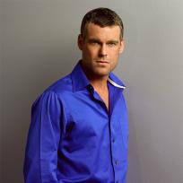 Grayson McCouch Picture