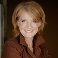 Ellen Dolan Pic