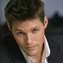 Jamie Martin