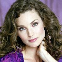 Alicia Minshew Photograph
