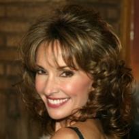 Susan Lucci Photograph