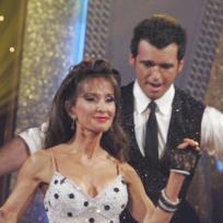 Lucci Dances