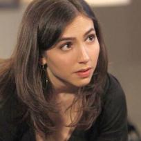 Bianca-actress