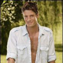 James Scott Picture