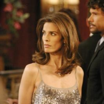 Days of Our Lives Scene