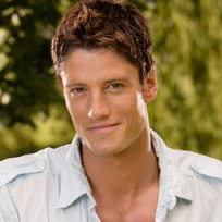 James Scott Photo