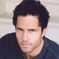 Shawn Christian Photo