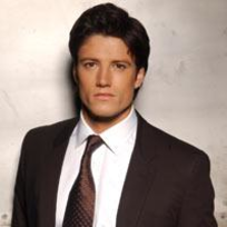 James Scott Image