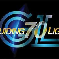 Guiding Light Photo