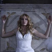 Katherine Boecher as Lilith