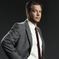 Anthony (Tony) DiNozzo
