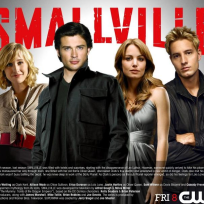 Smallville-season-nine-poster