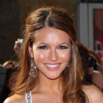 Chrishell stause amc