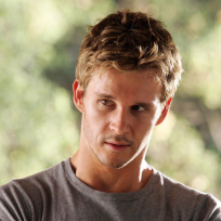 Jason Stackhouse's Pic