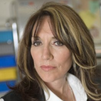 Gemma Teller-Morrow Photo
