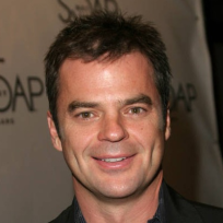 Wally Kurth