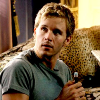 Jason Stackhouse Photo