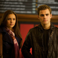 Elena and Stefan Pic
