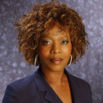 Alfre-woodard-as-sophia-jordan