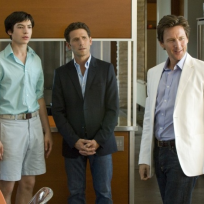 Royal Pains Picture
