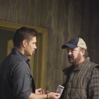 Supernatural Pic