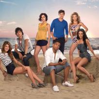 90210 Cast Pic
