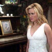 Sookie the Bridesmaid