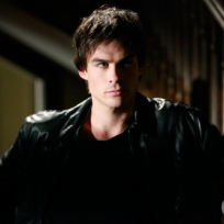 Damon Photo