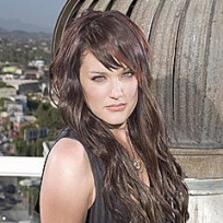 Lacey Schwimmer  Picture