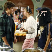 Liam-on-90210