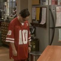 Leonard-in-football-jersey