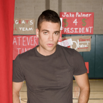 Puckerman