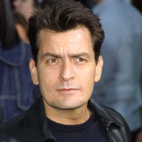 Charlie-sheen-picture
