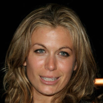 Sonya Walger Picture