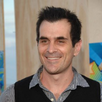 Ty-burrell-picture